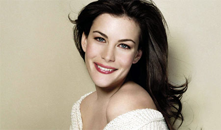Liv Tyler se une al reparto de The Leftovers
