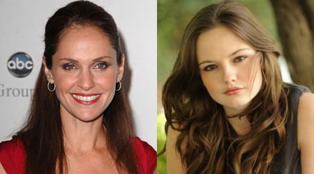 Amy Brenneman se une al reparto de The Leftovers