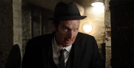 Denis O'Hare se une al reparto de American Horror Story: Coven