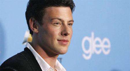 Fallece Cory Monteith, uno de los protagonistas de Glee