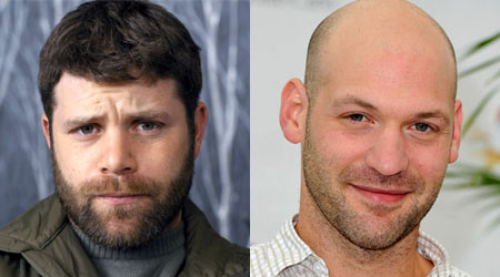 Sean Astin se une al reparto de The Strain