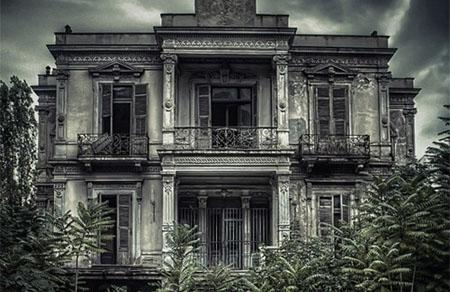 Tercer teaser tráiler de American Horror Story: Coven