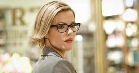 Kathleen Robertson se une al reparto de la segunda temporada de Bates Motel