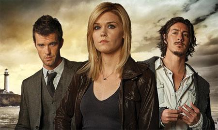 Tráiler de la cuarta temporada de Haven