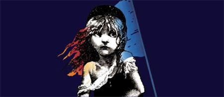 El creador de Veronica Mars prepara una adaptación de Los miserables