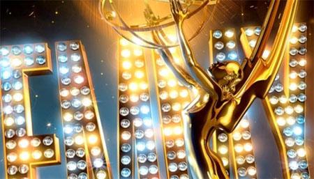 Ganadores de los premios Emmy 2013