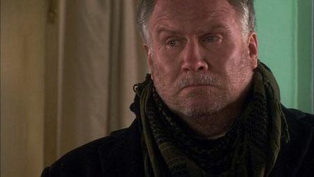 Rupert Vansittart se une al reparto de la cuarta temporada de Juego de Tronos
