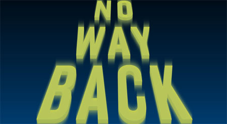 La ABC adaptará la novela de Andrew Gross No Way Back