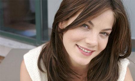Michelle Monaghan se une al reparto de Open, lo nuevo de Ryan Murphy