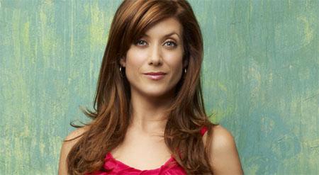 Kate Walsh se une al reparto de Fargo