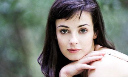 Laura Donnelly se une al reparto de Outlander