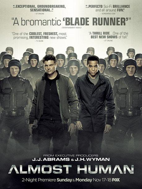 http://www.imdb.com/title/tt1343727/?ref_=nv_sr_1