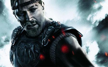 SyFy trabaja en la adaptación a la televisión de Beowulf