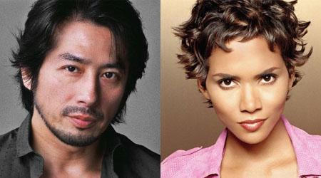 Hiroyuki Sanada se une al reparto de Extant