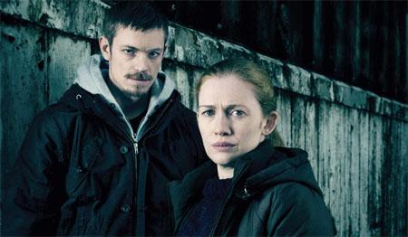 The Killing, renovada por una cuarta y última temporada