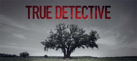 Nueva promo de True Detective