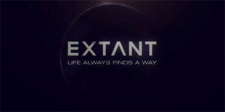 Teaser tráiler de Extant, la serie protagonizada por Halle Berry