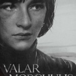 hablandoenserie - Bran Stark
