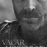 hablandoenserie - Jorah Mormont
