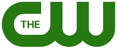 La CW da luz verde al piloto de The Messengers