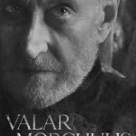 hablandoenserie - Tywin Lannister