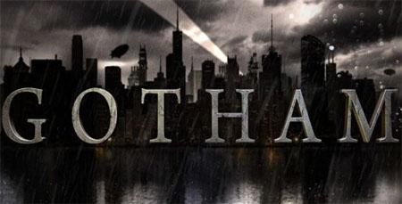 Gotham: Primera foto de Donal Logue como Harvey Bullock