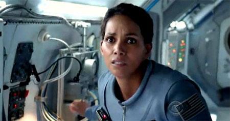 Tráiler de Extant, la serie protagonizada por Halle Berry