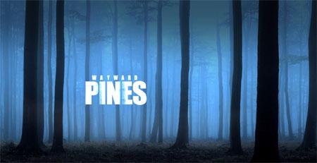 Tráiler de Wayward Pines, la serie producida por M. Night Shyamalan