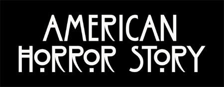 Primera imagen de American Horror Story: Freak Show