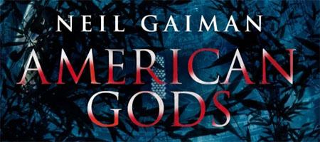 Starz prepara la adaptación de American Gods