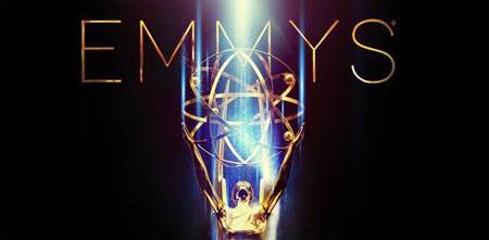 Nominaciones a los Premios Emmy 2014