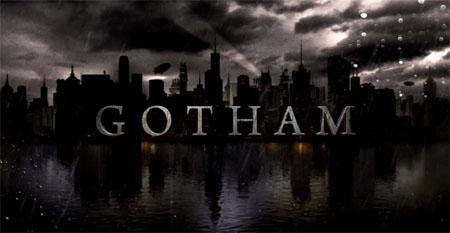 La Fox lanza un nuevo tráiler de Gotham
