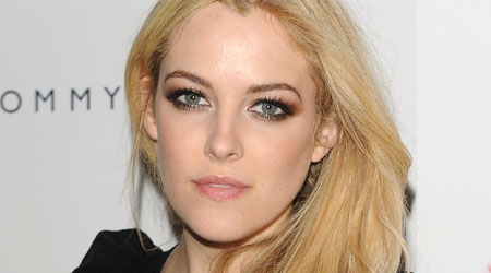 Riley Keough protagonizará The Girlfriend Experience