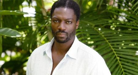 Adewale Akinnuoye-Agbaje se une a la quinta temporada de Juego de Tronos
