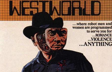 La HBO da luz verde a la producción de Westworld
