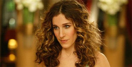 Sarah Jessica Parker volverá a la HBO con Divorce