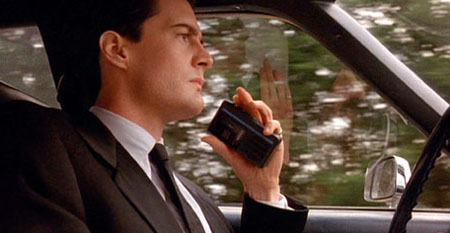 Kyle MacLachlan volverá a Twin Peaks