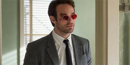 Nuevo tráiler de Daredevil