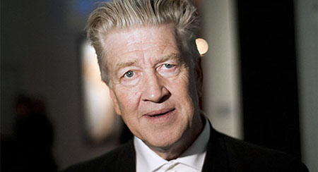 David Lynch anuncia su retirada de Twin Peaks