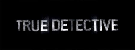 Nuevo tráiler de la segunda temporada de True Detective