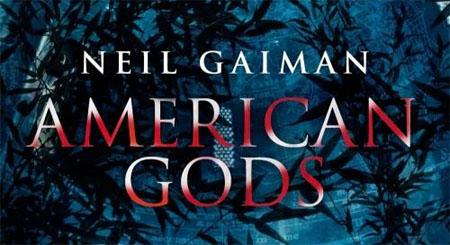 Neil Gaiman escribirá varios episodios de la adaptación de American Gods