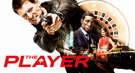 Tráiler de The Player